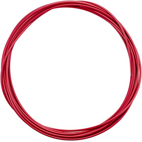Shimano OT-SP41 Outer Brake Cable red